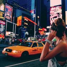 10 tips para ahorrar en tu viaje a Nueva York - Cultura Colectiva