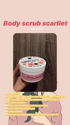 Hair Lotion, Body Lotion, Lip Care, Body Care, Whitening Body Scrub, Makeup Vs No Makeup, Skin Care Routine Steps, Beauty Skin, Free Images