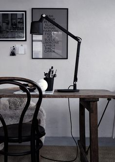 STIL_INSPIRATION_Today´s_Workspace_1
