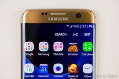 Win a Samsung Galaxy S7 Edge - International Giveaway!... IFTTT reddit giveaways freebies contests