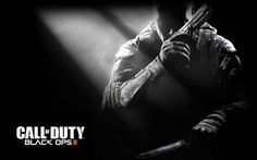 Image Call of Duty : Black Ops II PlayStation 3 - 33227