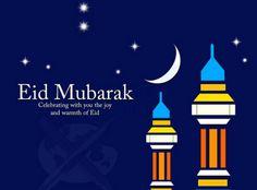 Eid Mubarak Wallpapers-Bakra Eid Profile Pictures-Wishes-Images-DP-Dua