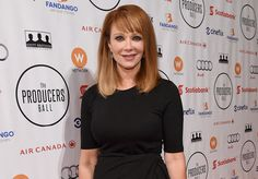 """Actress Lauren Holly Opens Up About Those Plastic Surgery Rumors - http://www.jfashion.co.uk/jfashion/blog/actress-lauren-holly-opens-up-about-those-plastic-surgery-rumors/         It's not unusual for a star to show to cosmetic surgery in an effort to look youthful amongst Hollywood's ever-youthful rising stars. But Lauren Holly says she is not certainly one of them. Yet. The fifty one-yr-previous actress, recognized for roles in movies like 1994's """"Dumb & Dumber"""" and n"""