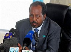 Mogadishu's Meltdown and MIA Prime Minister | WardheerNews