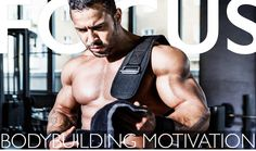 © Ralph K.Penno Photography / Germany / Berlin / Model : Steven Todd #focus #fokus #bodybuilding #steventodd #ralphpenno #ralph_penno #motivation #ifbb