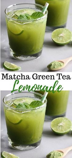 lemonade matcha green drink tea Matcha Green Tea Lemonade You can find Green tea benefits and more on our website Green Tea Lemonade, Green Tea Drinks, Lemonade Drink, Green Teas, Green Tea Cocktail, Green Cocktails, Matcha Tee, Matcha Drink, Iced Matcha Tea Recipe