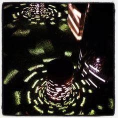 Illuminazione esterno-maestri paesaggio 2013 bergamo