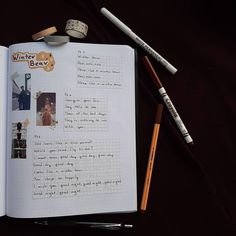 I brought something refreshing! A lyrics page! I truly fell in love with the Winter Bear song, lyrics, and video!🧡🍂 What's your favorite… Bear Songs, Beav, Hello To Myself, Say Hello, Song Lyrics, Falling In Love, Bring It On, Sayings, Winter