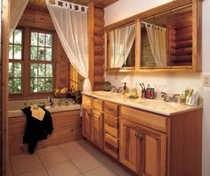 1000 Images About Homecrest Cabinetry Kitchen Bath