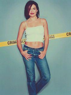 she's so gorgeous <3 #sexxxxxxy
