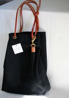 Eleven Thirty Euclid Tote on sale up to 70% off - Garmentory