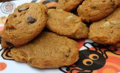 35 Recipes with Pumpkin Spice - Food.com