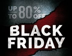 "Check out new work on my @Behance portfolio: ""Black Friday - flyer"" http://be.net/gallery/58409853/Black-Friday-flyer"
