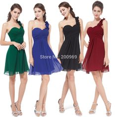 Cheap dress sleeveless, Buy Quality dress free directly from China dress summer Suppliers:     Gorgeous Bridesmaid DressUnadjustable
