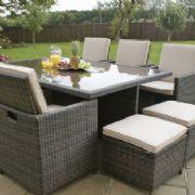 Cheap #rattan #garden #furniture #Dubai