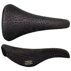 San Marco Concor Supercorsa Road Saddle - 2017   Merlin Cycles