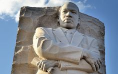 Why Is the Quote Getting Removed from Martin Luther King Jr.'s ...