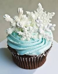 cool cupcakes - Google Search