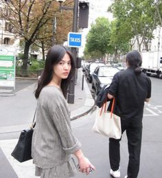 Song Hye Kyo Full House And The Wind On Pinterest