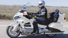 Honda Moto — updated lineup of Honda motorcycles Touring Motorcycles, Touring Bike, Honda Motorcycles, Taxi, Wings O, Motosport, Cool Bikes, Peugeot, Motorbikes