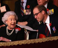 A rare piece of royal history which shows The Queen's softer side is up for auction.