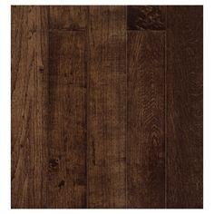 44 Best Bruce Flooring At Homefront Images Bruce