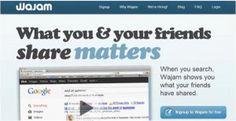 Wajam Ads est une infection d'adware qui frappe votre ordinateur endommage les fichiers système et tranquillement.