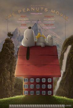Snoopy-e-Charlie-Brown–Peanuts-O-Filme-01