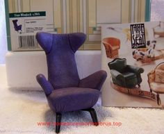 Take a Seat – Slope Wingback by raind  BUY NOW     $19.99    This is Take a Seat by Raine Sloped Wingback c.1944. It is item #24023 and is NEW in the box. It was released in 2000 by Willi ..  http://www.homeaccessoriesforus.top/2017/03/06/take-a-seat-slope-wingback-by-raind/