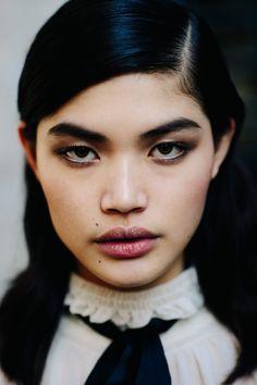Le 21ème | Rina Fukushi
