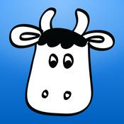 Remember the Milk to-do list app for both iPhone and iPad