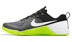 huge selection of d4044 d7882 Nike Metcon 1. New BalanceYeezySkor ...