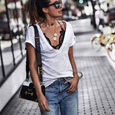 | FASHIONED|CHIC