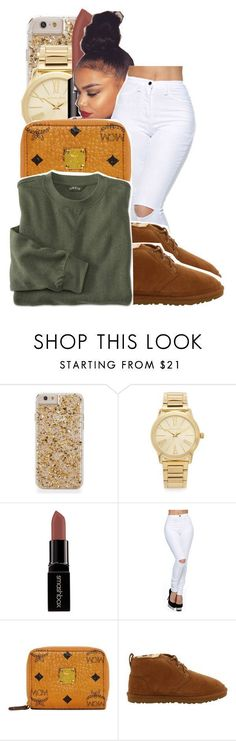 Best uggs black friday sale from our store online.Cheap ugg black friday sale with top quality.New Ugg boots outlet sale with clearance price. Milan Fashion Weeks, New York Fashion, Teen Fashion, Winter Fashion, Womens Fashion, Fashion Trends, Cheap Fashion, Cute Summer Outfits, New Outfits