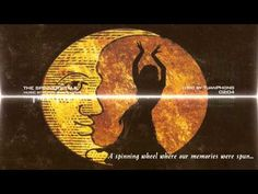 ▶ Blackmore's Night - The Spinner's Tale - Dancer and the Moon (2013) with Lyric by TuanPhong - YouTube