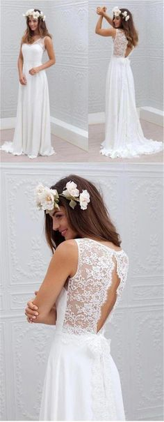 Browse our large selection of elegant wedding dresses, and find the perfect wedding dresses for your wedding. Perfect design and high quality will make you the
