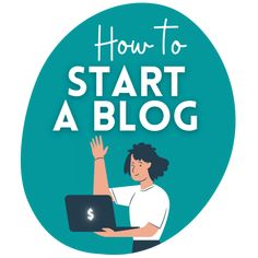 10 Data Entry Jobs To Make Money From Home At Your Own Schedule Work From Home Careers, Legit Work From Home, Online Jobs From Home, Work From Home Tips, Home Jobs, Online Work, Weekend Jobs, How To Start A Blog, How To Make Money