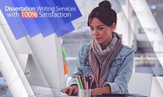 Are you worried about the task of dissertation people? Are you looking for a professional writer to exclusively help you get your dissertation paper completed. Dissertation Writing Services, Thesis Writing, Blog Writing, Writing Help, Research Paper Writing Service, University Professor, Essay Writer, Custom Writing, College Essay