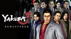 Yakuza 4 Remastered PC Game Free Download Download game Yakuza 4 Remastered PC Full Version CODEX, Compressed DODI Repack, Direct link, Pa... Gta V 5, San Andreas, Yakuza 3, Loan Shark, Mini Games, Top Pc Games, Single Player, First Game, Karaoke