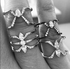 Cuff Bracelets, Charmed, Silver, Jewelry, Designers, Dinghy, Jewelry Designer, Bijoux, Jewlery