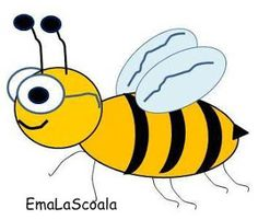 Jocuri didactice joc interactiv cu ortograme Writing Lessons, 3d Paper, Printable Worksheets, Games For Kids, Disney Characters, Fictional Characters, Bee, About Me Blog, Education