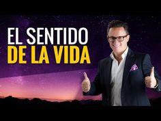 Blog para invertir mejor con Juan Diego Goméz Goméz: El sentido de la vida / Juan Diego Gómez