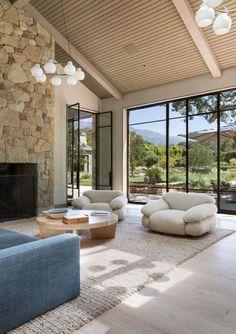 Home Room Design, Dream Home Design, My Dream Home, Home Interior Design, Interior Decorating, Decorating Ideas, Beautiful Architecture, Interior Architecture, Dream House Interior