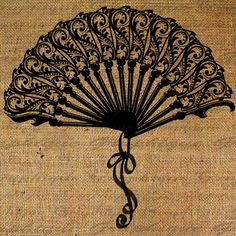 Shop for steampunk on Etsy, the place to express your creativity through the buying and selling of handmade and vintage goods. Victorian Tattoo, Victorian Gothic, Victorian Dresses, Gothic Steampunk, Gothic Lolita, Armpit Tattoo, Fan Tattoo, Steampunk Clothing, Steampunk Fashion