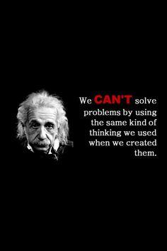 Einstein #mathnasium