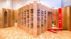 design-barcelona-cartonlab-store-pop-up (5)
