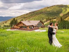 33 Best Beaver Creek Wedding Photos Images Beaver Creek Wedding