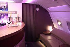 Qatar BUSINESS Sofia - Bangkok (Return): 942 Euro - http://youhavebeenupgraded.boardingarea.com/2016/12/qatar-business-sofia-bangkok-return-942-euro/