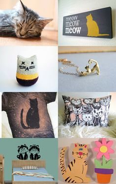 Meow by ApachesWife--Pinned with TreasuryPin.com