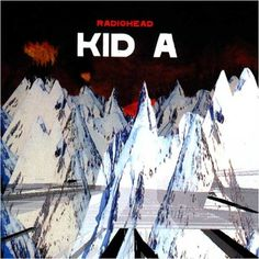 One my favorite albums ever